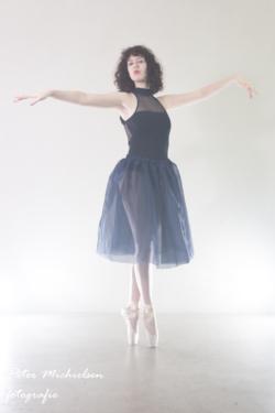 Dance -studio-