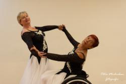 Dance -Special-