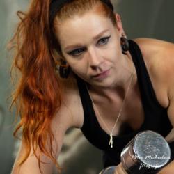 Elvira (sport)