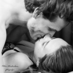 Danique & Miquel